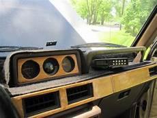 old car repair manuals 1987 mitsubishi truck instrument cluster 1987 mitsubishi montero same as dodge raider classic mitsubishi montero 1987 for sale