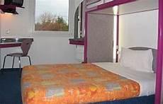 Hotel Ibis Budget Mannheim Friedrichsfeld Hotel De