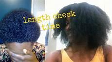 levure de biere pour cheveux crepus length check 3 43 mois au naturel cheveux cr 233 pus