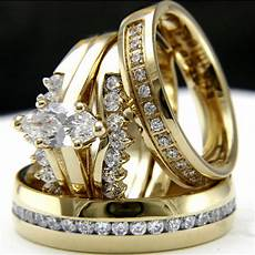 how to choose the right wedding rings sets ebay