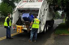 Garbage Collection by Garbage Recycling Collection Norwalk Ct