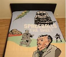 spaceballs the sheet spaceballs the subreddit