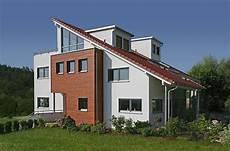 Wie Stabil Ist Ein Fertighaus - deutscher fertigbau stabil