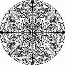 Mandala à Imprimer Pour Adulte Mandala Moderne Pour Adulte 224 Imprimer Et 224 Colorier Dans