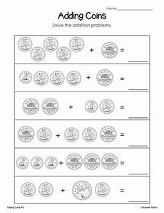 money worksheets grade 1 canadian 2167 canadian money worksheets by browniepoints teachers pay teachers