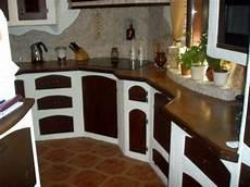 küche selber mauern einbauk 252 che im mediterranen stil aus gasbeton selbst bauen