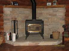 94 best cabin ideas woodstoves images pinterest