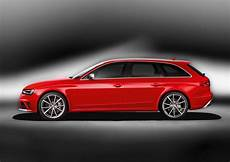 boostaddict bring the b8 audi rs4 to america audi is toying with the idea and showing off the