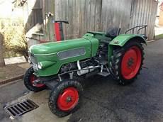 Traktor Gebraucht Ebay - 79 best fendt images on farming heavy