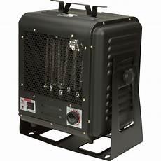 electric garage profusion heat garage heater 15 922 btu 240 volts