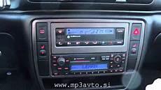 xcarlink usb sd ter bluetooth vw passat radio beta