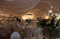 wedding reception wedding venue hobart hellenic house wed in tas