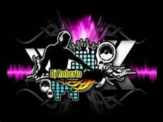 Dj Robert - dj roberto tropicumbia mix luz y sonido destroyer s 00