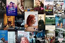 filme 2017 liste how to the 21 best of 2017 vox