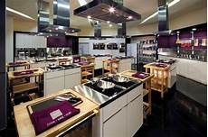 Rental Of Kitchen Equipment In Singapore by Tott Cooking Studio Classes Singapore 2019 All You