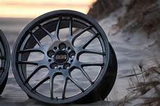 bbs felgen schwarz bbs my wheels in black wheel rims wheel rims for cars