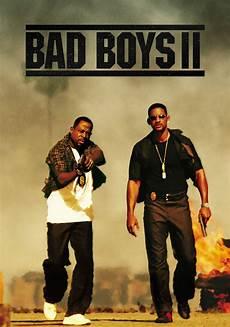 bad boys bad boys ii fanart fanart tv