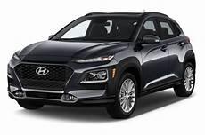 2018 Hyundai Kona Reviews Research Kona Prices Specs