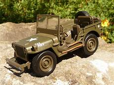 jeep willys kaufen modell auto jeep willys in 1 32 quot top qualit 228 t quot kaufen