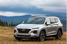 what s new for 2019 hyundai
