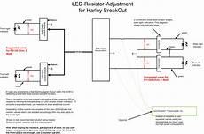 fxsb breakout dashboard problem nach blinker wechsel s