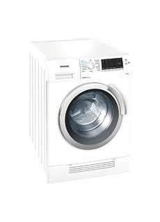 choisir lave linge bien choisir lave linge guide d achat