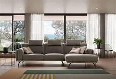 divani design moderno divano moderno divano in piuma sofa club