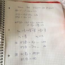 maximaler gewinn berechnen mathe maximalen gewinn berechnen schule hausaufgaben