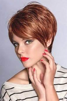 Aktuelle Kurzhaarfrisuren 2015 Damen Frisuren