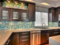 Glass Tile Kitchen Backsplash Ideas Pictures 75 kitchen backsplash ideas for 2020 tile glass metal etc