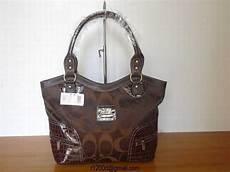 acheter des sacs a creer un sac de luxe sac de marque