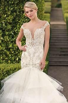 Wedding Gown Rental In Las Vegas