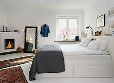 interior design for bedroom small space beautiful creative small bedroom design ideas collection
