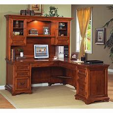 home office furniture l shaped desk furniture amazing brown l shaped desk design l shaped