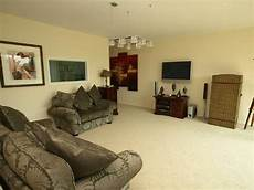 11 Spectacular And Brown Living Room Ideas Lentine