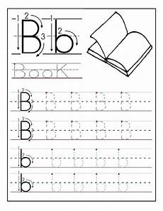 alphabet tracing printables best for writing introduction printable alphabet worksheet