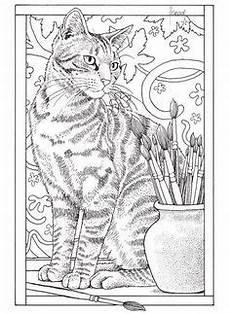 Robin Malvorlagen Vk Bildergebnis F 252 R Ausmalbilder Erwachsene Tiere Bilder