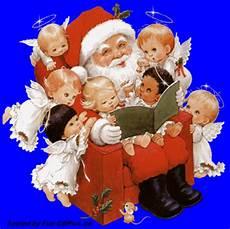 weihnachtsmann profil bild bilder gb bilder