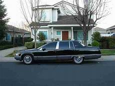 car engine manuals 1993 cadillac fleetwood engine control find used 1993 cadillac fleetwood brougham like new black on black new motor trans in