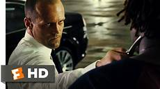 Transporter 2 1 5 Clip The Carjackers
