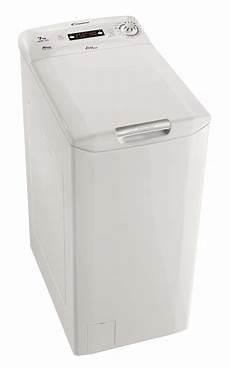 waschmaschine 40 cm candy evoplaisir waschmaschine 4 toplader in 40 cm breite
