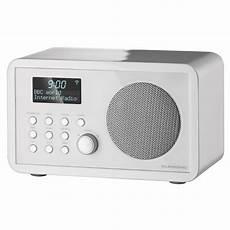 radio pas cher