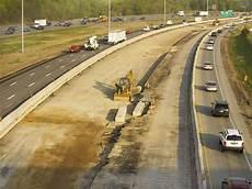 Aktuelle Baustellen Auf Autobahnen Gut Informiert