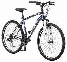 26 zoll fahrrad schwinn mirada 26 inch s bike enjoy a stylish cruise