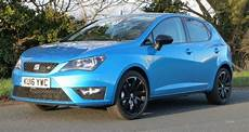 seat ibiza fr ps seat ibiza fr 1 4 tdi 105 ps road test report and