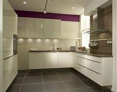 U Form Küche - bilder kuchen u form