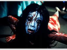 the grudge 3 cast,why did they another grudge movie,why did they another grudge movie