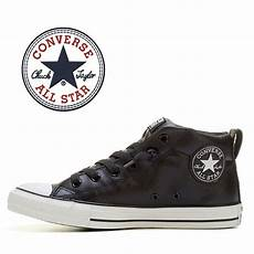 mens converse chuck all mid fashion