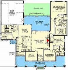 acadian house plans plan 56429sm charming 3 bed acadian home plan with