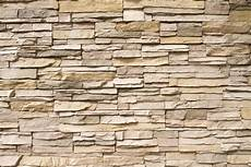 Stacked Wall Background Horizontal Fort Wayne Rocks